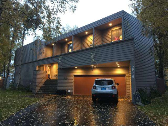 3970 Alitak Bay Circle, Anchorage, AK 99515 (MLS #19-3601) :: RMG Real Estate Network | Keller Williams Realty Alaska Group