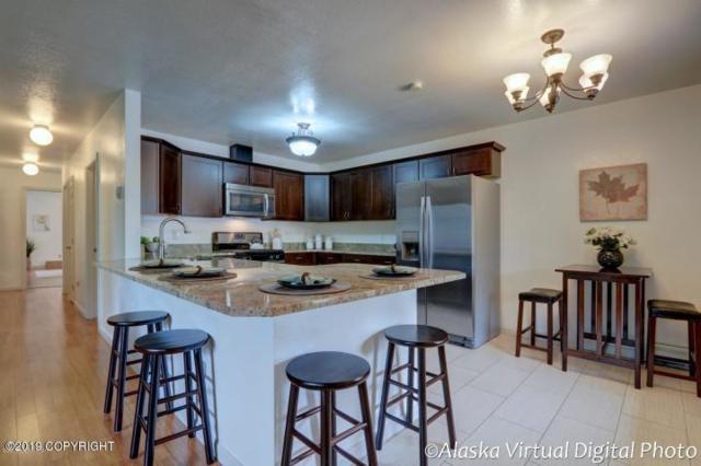 652 Fischer Avenue, Anchorage, AK 99518 (MLS #19-3602) :: Core Real Estate Group
