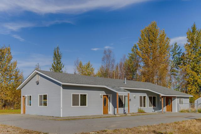 1439 S Ethels Circle, Wasilla, AK 99623 (MLS #19-3609) :: Core Real Estate Group