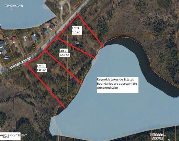 L1 W Scatters Way, Wasilla, AK 99623 (MLS #19-3621) :: Core Real Estate Group