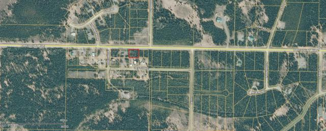 675 E Redoubt Avenue, Soldotna, AK 99669 (MLS #19-3632) :: Core Real Estate Group