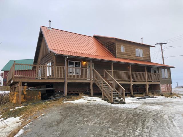 5201 Noel Polty Boulevard, Bethel, AK 99559 (MLS #19-3633) :: Core Real Estate Group