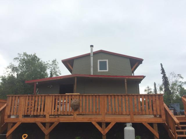 L6 Sd 1, Aniak, AK 99557 (MLS #19-3638) :: Wolf Real Estate Professionals