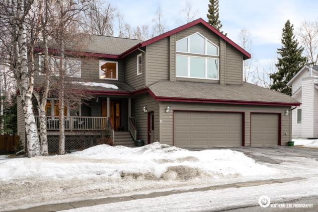 3930 Eastwind Drive, Anchorage, AK 99516 (MLS #19-3642) :: Alaska Realty Experts
