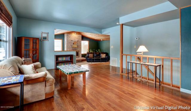 2612 Turnagain Parkway, Anchorage, AK 99517 (MLS #19-3644) :: Core Real Estate Group
