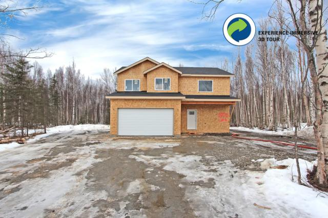 2270 S Marina Circle, Wasilla, AK 99654 (MLS #19-3665) :: The Huntley Owen Team