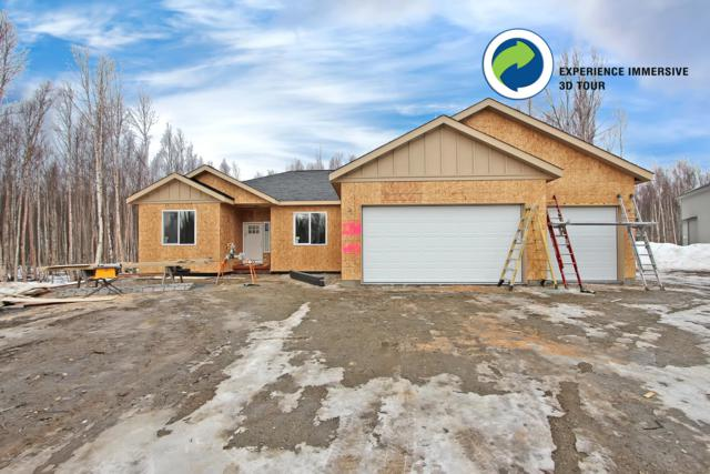 2250 S Marina Circle, Wasilla, AK 99654 (MLS #19-3667) :: Core Real Estate Group