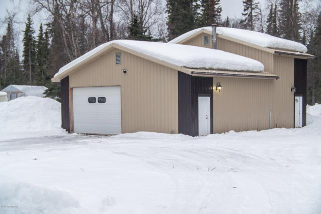 49371 Arctic Circle, Nikiski/North Kenai, AK 99635 (MLS #19-3678) :: Core Real Estate Group