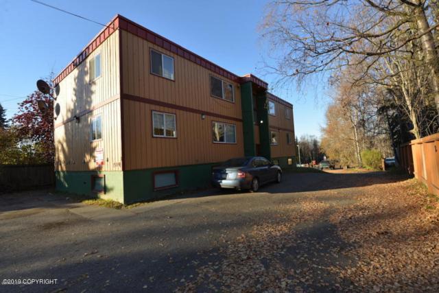 3509 Iowa Street #4, Anchorage, AK 99517 (MLS #19-3686) :: Alaska Realty Experts