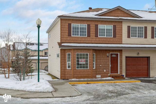 198 Matthew Paul Way #1, Anchorage, AK 99504 (MLS #19-3703) :: RMG Real Estate Network | Keller Williams Realty Alaska Group