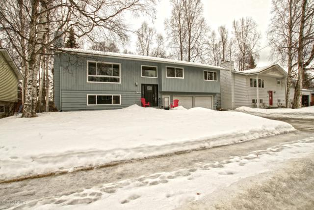 3025 Princeton Way, Anchorage, AK 99508 (MLS #19-3706) :: RMG Real Estate Network | Keller Williams Realty Alaska Group