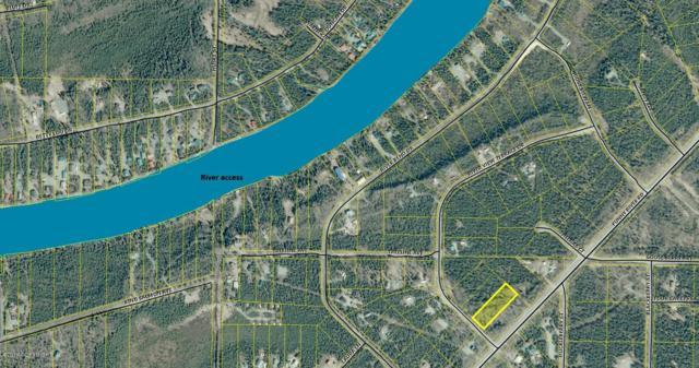 L4 B4 River Terrace, Soldotna, AK 99669 (MLS #19-3732) :: The Adrian Jaime Group | Keller Williams Realty Alaska