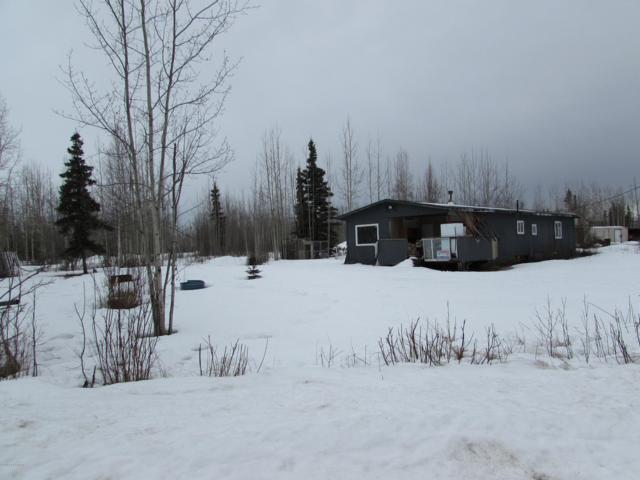 1987 S Lodge Drive, Big Lake, AK 99652 (MLS #19-3739) :: The Adrian Jaime Group | Keller Williams Realty Alaska