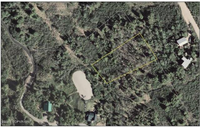 L3B B2 Echo Canyon Road, Anchorage, AK 99516 (MLS #19-3745) :: RMG Real Estate Network | Keller Williams Realty Alaska Group
