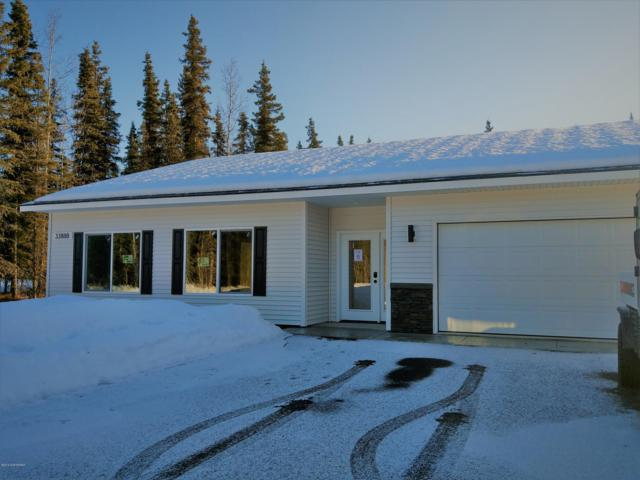 33888 Winston Circle, Soldotna, AK 99669 (MLS #19-3775) :: The Huntley Owen Team