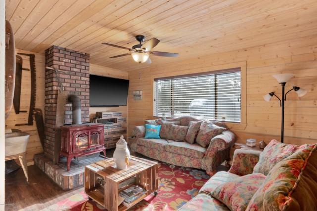 48245 Murwood Avenue, Soldotna, AK 99669 (MLS #19-3814) :: RMG Real Estate Network | Keller Williams Realty Alaska Group