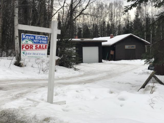 3310 Campbell Airstrip Road, Anchorage, AK 99504 (MLS #19-3817) :: RMG Real Estate Network | Keller Williams Realty Alaska Group