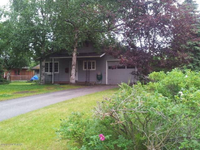 2435 Sprucewood Street, Anchorage, AK 99508 (MLS #19-3839) :: RMG Real Estate Network | Keller Williams Realty Alaska Group