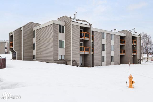 4620 Reka Drive #4, Anchorage, AK 99508 (MLS #19-3842) :: RMG Real Estate Network | Keller Williams Realty Alaska Group