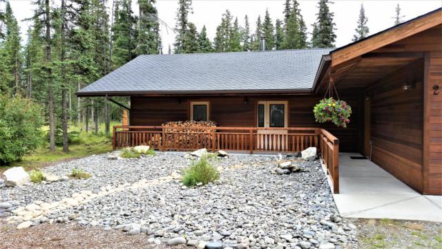 2715 Seine Street, Kenai, AK 99611 (MLS #19-3848) :: RMG Real Estate Network | Keller Williams Realty Alaska Group
