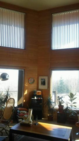 746 S Tundra Flower Lane, Palmer, AK 99645 (MLS #19-3856) :: RMG Real Estate Network | Keller Williams Realty Alaska Group