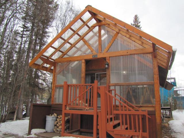 3730 W Lamont Way, Wasilla, AK 99623 (MLS #19-3862) :: RMG Real Estate Network | Keller Williams Realty Alaska Group