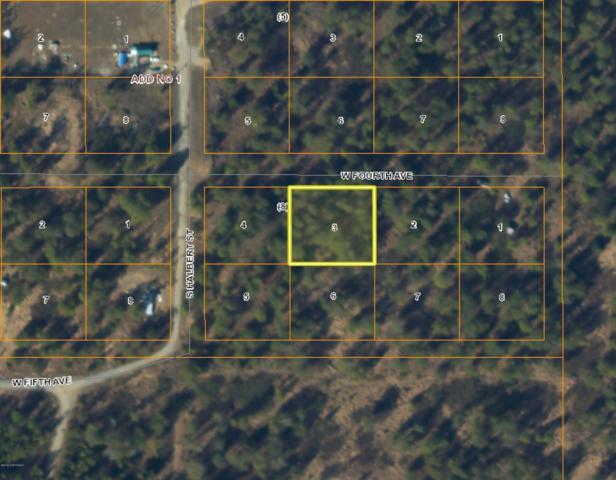 16894 W Fourth Avenue, Wasilla, AK 99654 (MLS #19-3933) :: RMG Real Estate Network | Keller Williams Realty Alaska Group