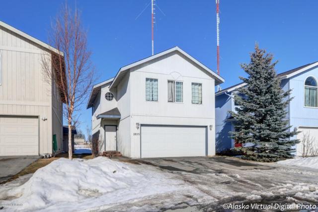 2853 Kristen Circle, Anchorage, AK 99507 (MLS #19-3979) :: RMG Real Estate Network | Keller Williams Realty Alaska Group