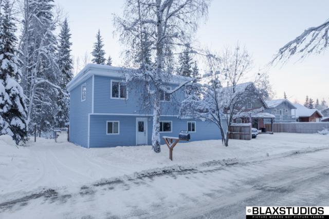 2845 Mack Boulevard, Fairbanks, AK 99709 (MLS #19-400) :: The Huntley Owen Team