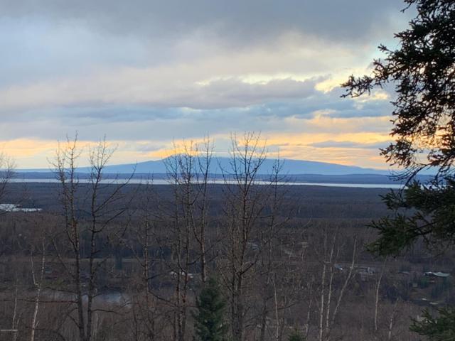 19125 Upper Fish Hatchery Road, Eagle River, AK 99577 (MLS #19-4039) :: Alaska Realty Experts
