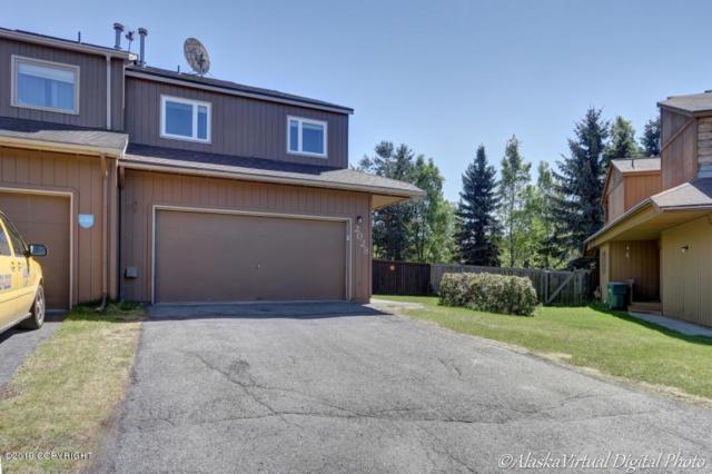 2028 Jamestown Circle, Anchorage, AK 99507 (MLS #19-4046) :: Synergy Home Team