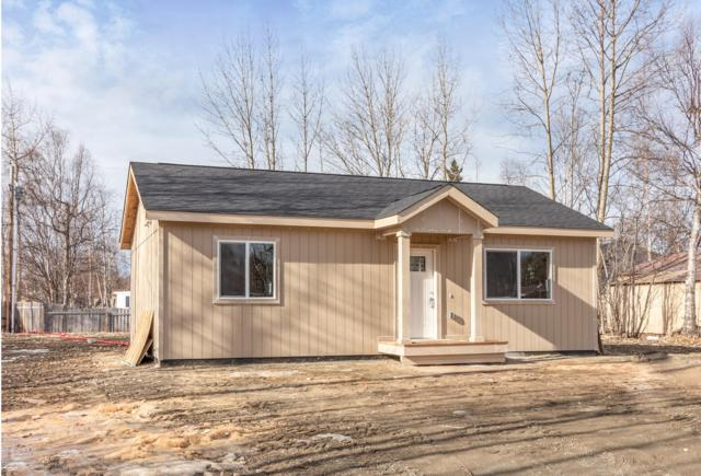 1541 N Pioneer Peak Drive, Wasilla, AK 99654 (MLS #19-4049) :: RMG Real Estate Network | Keller Williams Realty Alaska Group