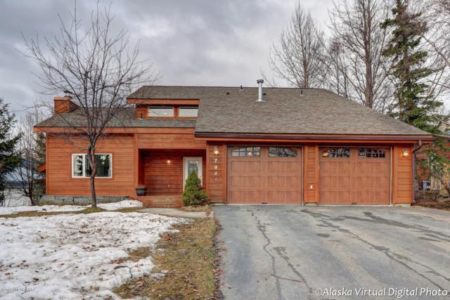 7941 Cox Drive, Anchorage, AK 99516 (MLS #19-4082) :: RMG Real Estate Network | Keller Williams Realty Alaska Group