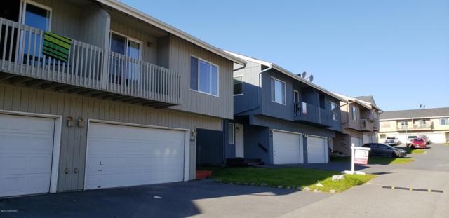 13802 Hunterwood Drive, Eagle River, AK 99577 (MLS #19-4084) :: RMG Real Estate Network | Keller Williams Realty Alaska Group