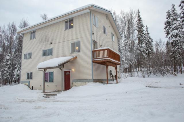 7101 W Highland Drive Unit 2, Wasilla, AK 99654 (MLS #19-4085) :: RMG Real Estate Network   Keller Williams Realty Alaska Group