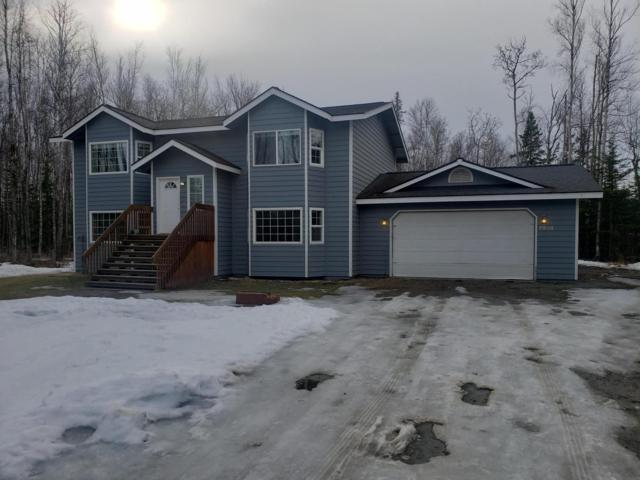 7938 S Bootleggers Place, Wasilla, AK 99623 (MLS #19-4090) :: Alaska Realty Experts
