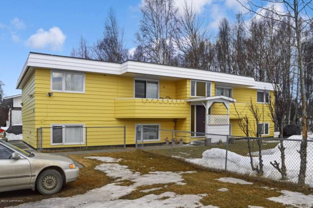 3241 W 69th Avenue, Anchorage, AK 99502 (MLS #19-4092) :: RMG Real Estate Network | Keller Williams Realty Alaska Group