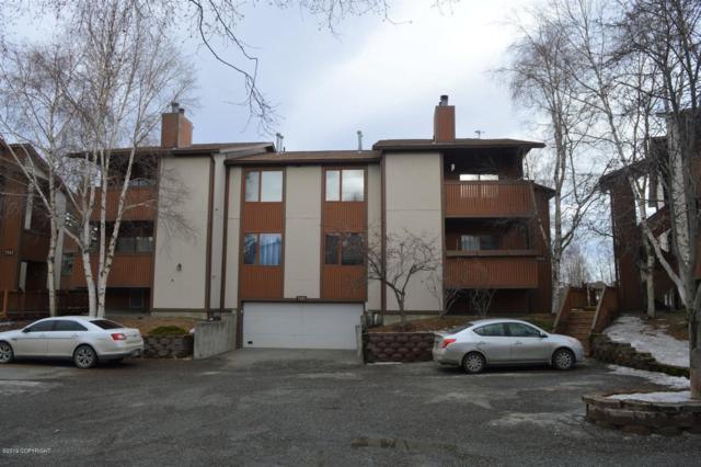 7321 Huntsmen Circle #21F, Anchorage, AK 99518 (MLS #19-4097) :: RMG Real Estate Network | Keller Williams Realty Alaska Group