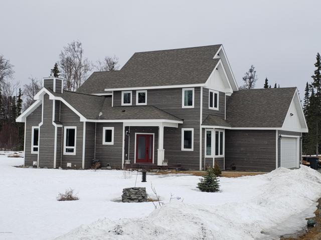 45831 Inlet Breeze Street, Nikiski/North Kenai, AK 99611 (MLS #19-4100) :: RMG Real Estate Network | Keller Williams Realty Alaska Group
