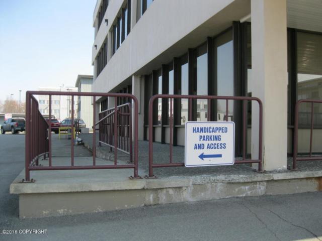 201 E 3rd Avenue, Anchorage, AK 99501 (MLS #19-4101) :: Alaska Realty Experts