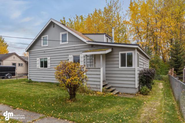 1100 Wilshire Avenue, Anchorage, AK 99503 (MLS #19-4103) :: Alaska Realty Experts