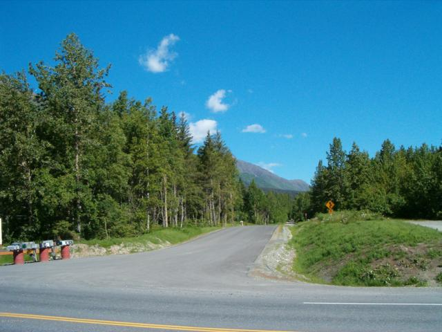 L15 Boretide Road, Indian, AK 99540 (MLS #19-4246) :: RMG Real Estate Network | Keller Williams Realty Alaska Group