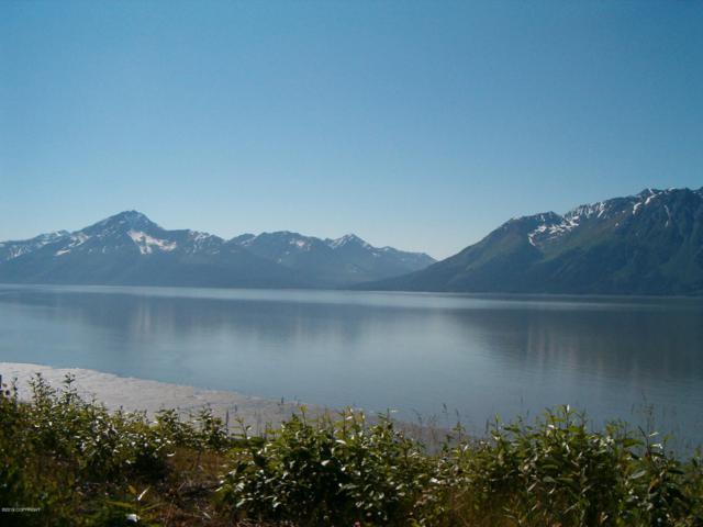L20 Seward Highway, Indian, AK 99540 (MLS #19-4249) :: RMG Real Estate Network | Keller Williams Realty Alaska Group