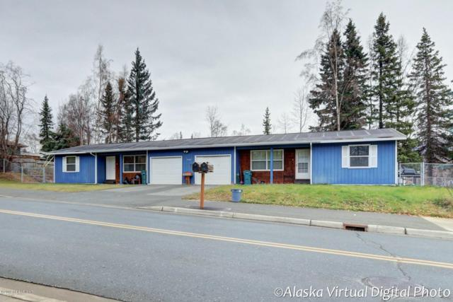 719 Edward Street, Anchorage, AK 99504 (MLS #19-452) :: Alaska Realty Experts