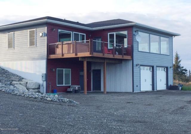 67206 Endless View Loop, Homer, AK 99603 (MLS #19-4721) :: RMG Real Estate Network | Keller Williams Realty Alaska Group