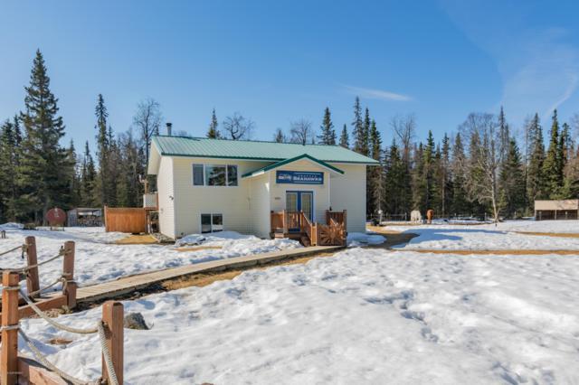 48895 Hoover Street, Nikiski/North Kenai, AK 99611 (MLS #19-4841) :: RMG Real Estate Network | Keller Williams Realty Alaska Group
