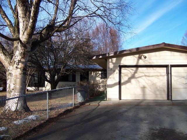 Address Not Published, Anchorage, AK 99517 (MLS #19-5091) :: RMG Real Estate Network | Keller Williams Realty Alaska Group
