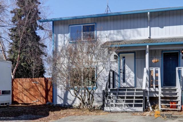 8070 Evans Circle, Anchorage, AK 99507 (MLS #19-5137) :: The Adrian Jaime Group | Keller Williams Realty Alaska
