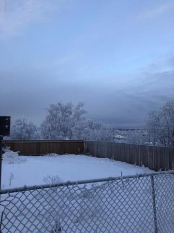 L11 B37 East Addition, Anchorage, AK 99501 (MLS #19-517) :: The Huntley Owen Team