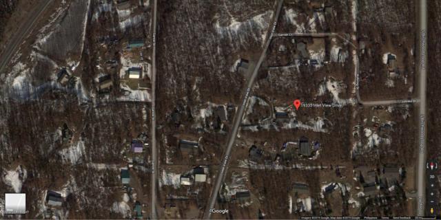 19335 Inlet View Drive, Chugiak, AK 99567 (MLS #19-5224) :: Core Real Estate Group